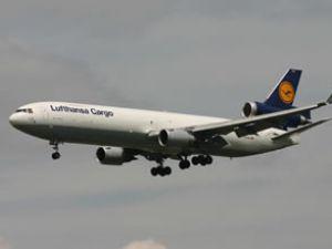 Lufthansa Cargo, En iyi Hava Kargo şirketi