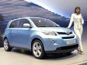 Honda ve Toyota üretimini azaltıyor