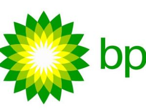 BP, Statoil ve Total, TANAP'a ortak oldu