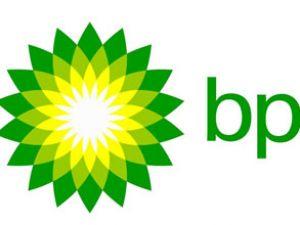 İngiliz BP, Rus devi Rosneft'e ortak oldu