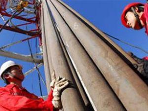 Dünya devi enerji şirketlerinin kârları