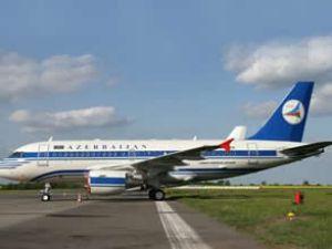 Azerbaycan-KKTC uçuşlarına Rum engeli