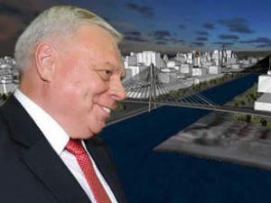 Rusya, Montrö kararına sıcak bakmıyor