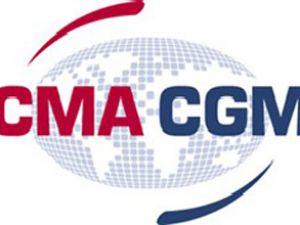CMA CGM Asya hattında zam yaptı