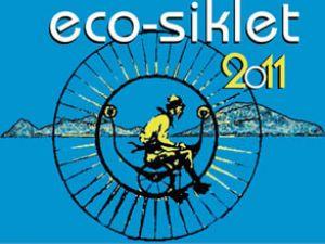 Eco-siklet 2011'in finalistleri belli oldu
