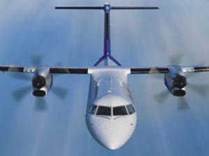Türkiye, uçak üretim merkezi oluyor