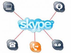 Microsoft, Skype'yi almaya hazırlanıyor