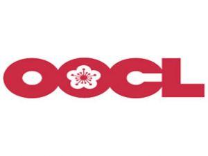 OOCL, SBX servis ağını %20 büyütüyor