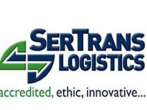 Sertrans Logistics büyüme hızını artırdı