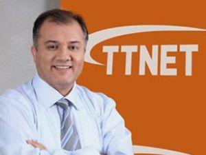 TTNET, Simav'da internet merkezi açacak