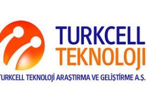 Turkcell Teknoloji'den telefonlara sihirli dokunuş