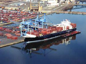 İskenderun Limanı özelleştirmesi tehlikede