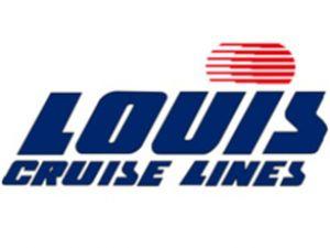Louis Cruises Ege yaz planlarını açıkladı