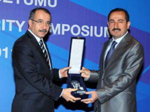 Türk Telekom'a  yüksek prim ödülü geldi