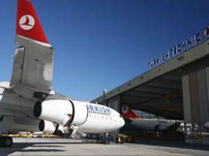 Uçak Teknisyenliği kursuna 700 başvuru
