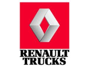 Renault Trucks bakım ücretini sabitledi