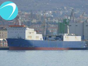 Trieste Limanı'ndaki grev Ulusoy'u vurdu!