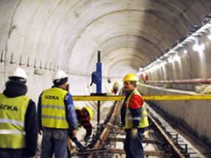 Ankara metro ihaleleri için gün sayıyor