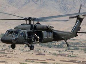 Askeri helikopterde ihracat üssü olacağız