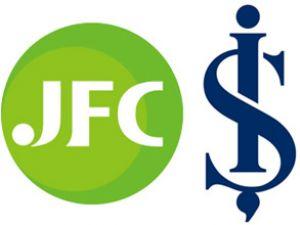 İş Bankası ve JBIC'ten sektöre kredi
