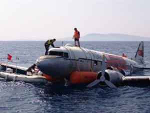''Safetmade''den yapay resif için destek