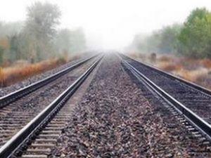 Demiryolu çalışanlarına müjdeli haber