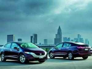 Honda, 2.49 milyon aracı geri çağırıyor