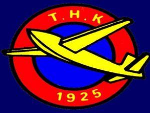 THK Uçuş Akademisi'ne 4 yeni eğitim uçağı