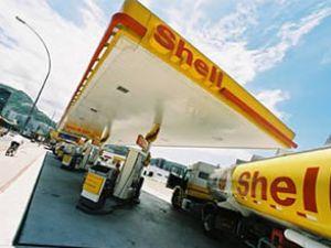Shell Teknoloji Forumu İstanbul'da yapılacak
