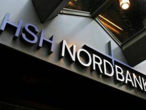 Türk bayrağına Nordbank ambargosu