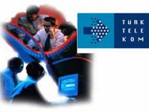 Türk Telekom, IPv6'ya hazır hale geldi