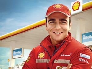 Shell Autogas'dan LPG'ye 2 kat smart puan
