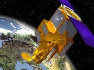 İlk Türk keşif uydusu Çin'den fırlatılacak