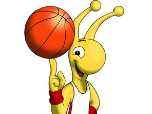 Turkcell basketbol şampiyonasına götürüyor