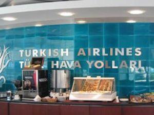 Türk Hava Yolları'nın Budapeşte ofisi açıldı