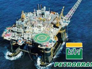 Petrobras 21 sondaj kulesi için onay verdi