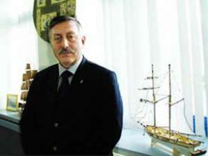 Türk gemi ipoteği sistemi teminat altında