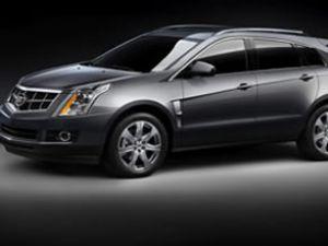 General Motors 47 bin aracı geri çağırıyor