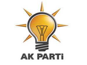 Ak Parti'nin 2011 seçimlerindeki oy oranı