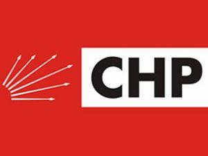 12 Haziran 2011 seçimi CHP'nin oy oranı