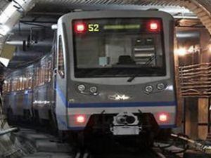 Anadolu yakasına yeni dev metro hattı
