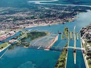 Kanada'da yeni liman teklifi destek aldı