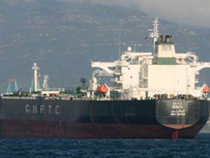M/V Zirku gemisi 12 milyon $'a serbest