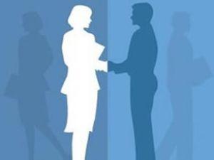 40 bin işsiz kadına iş kapısı açılıyor!