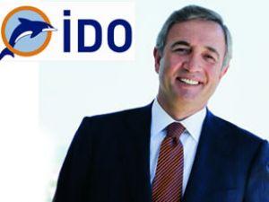 İDO'nun hizmet kalitesini değiştirecek