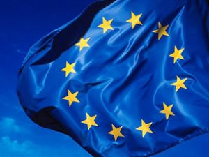 Avrupa Komisyonu üye devletleri uyardı