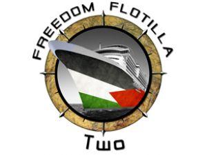 Fransa, Gazze filosuna 2 gemi gönderecek