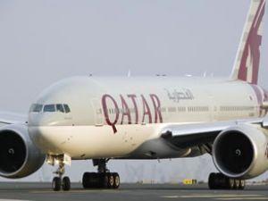 Katar Havayolları jet siparişi verecek