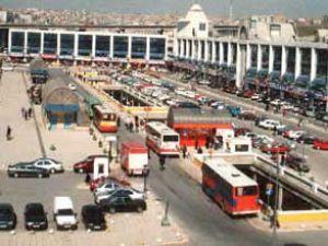 RK, otobüste fiyat artışı iddiasını reddetti