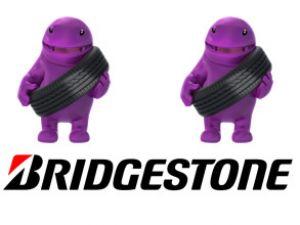 Bridgestone'la şimdi al Eylül'de öde